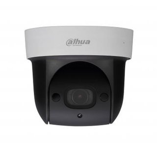 2 MP Mini PTZ Dome Kamera Indoor - Dahua