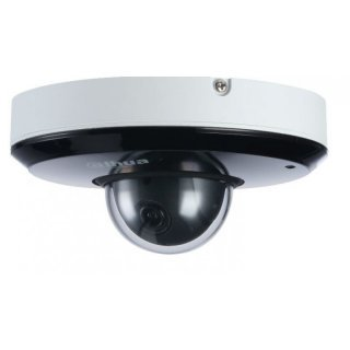 2 MP Mini PTZ Dome Kamera Outdoor - Dahua